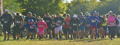 http://i58.photobucket.com/albums/g255/RunTheRollingHills5K/2014%20Run%20The%20Rolling%20Hills%205k%20and%20Kids%20Fun%20Run/StartingLine_zps3cfecfdd.jpg?873